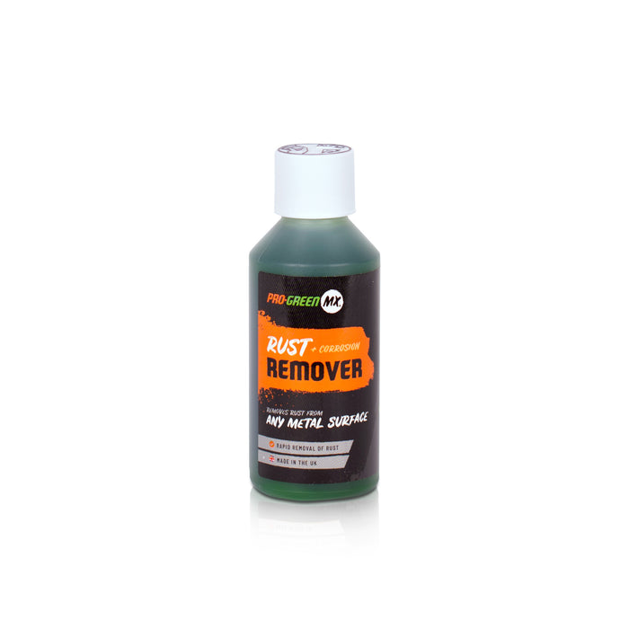 PRO-GREEN RUST REMOVER 250ml