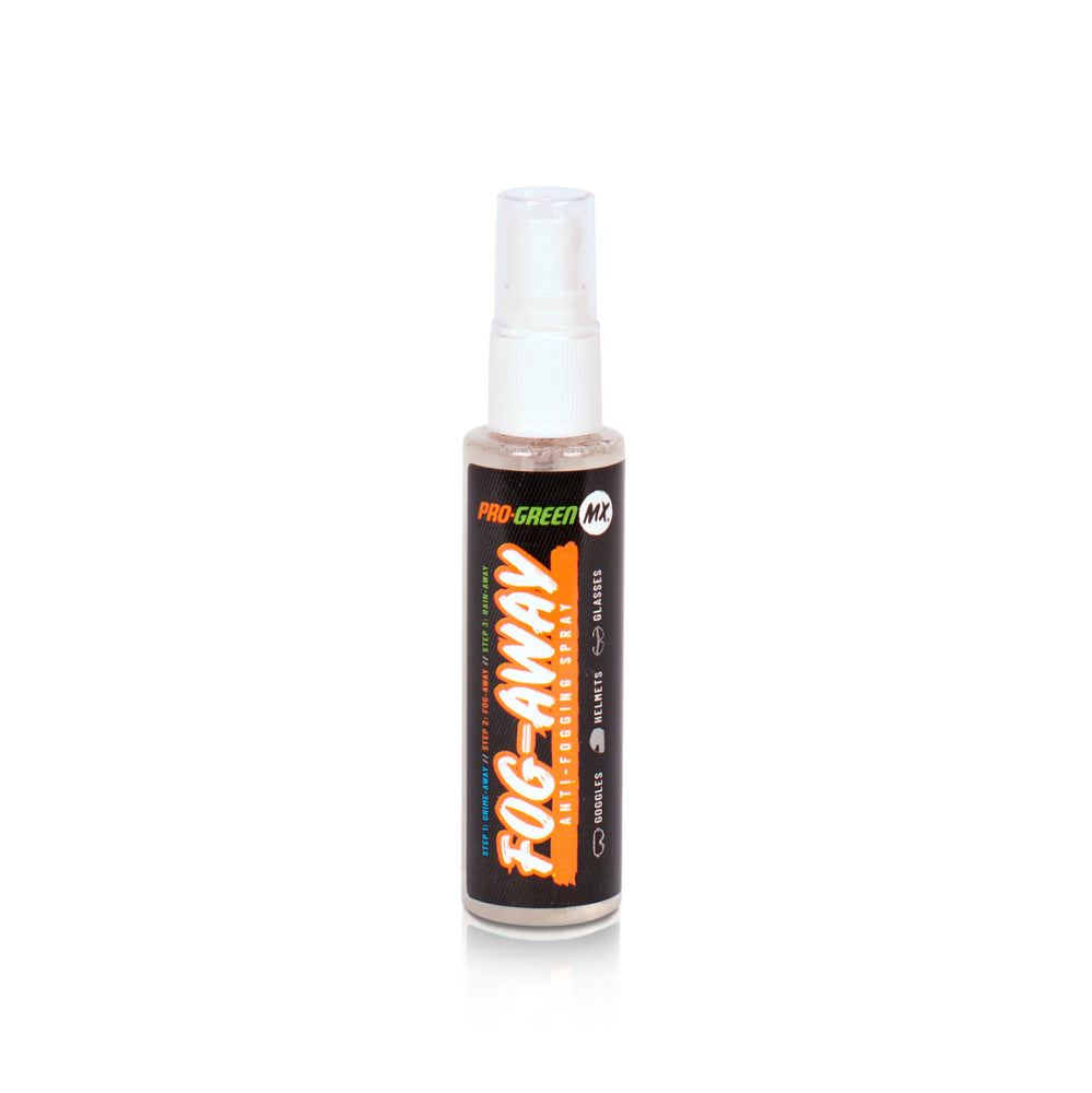 PRO-GREEN FOG-AWAY SPRAY 75ML