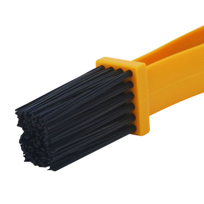 MUCK MONKEY CHAIN BRUSH