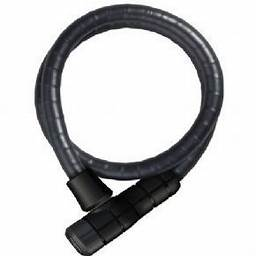 MOTOGARD 1.5M ARMOURED CABLE LOCK