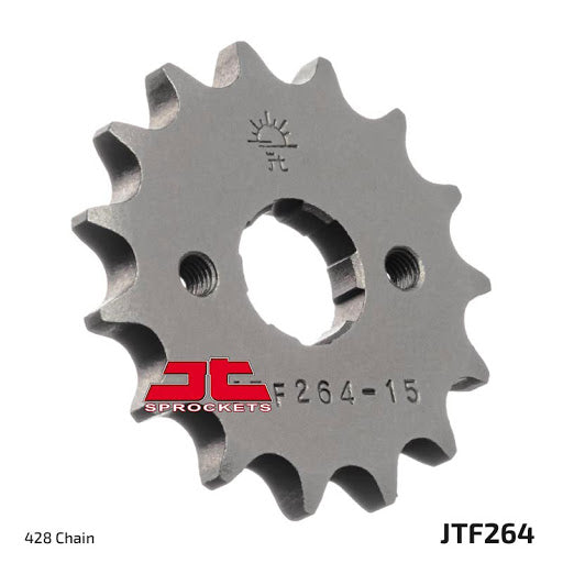 JTF 264 Front Sprocket
