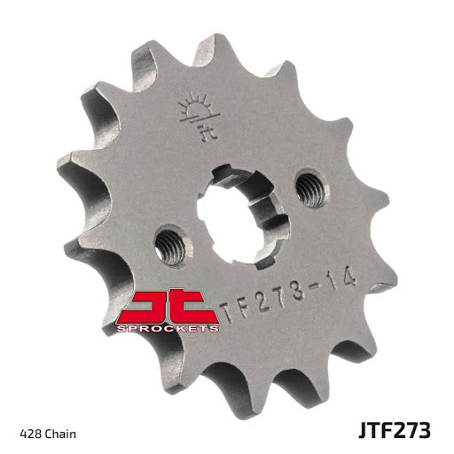JTF 273 Front Sprocket