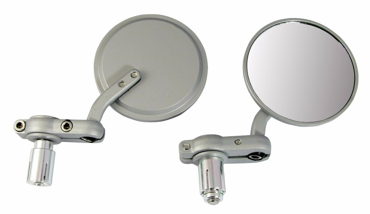 Phoenix Bar End Mirrors (universal)