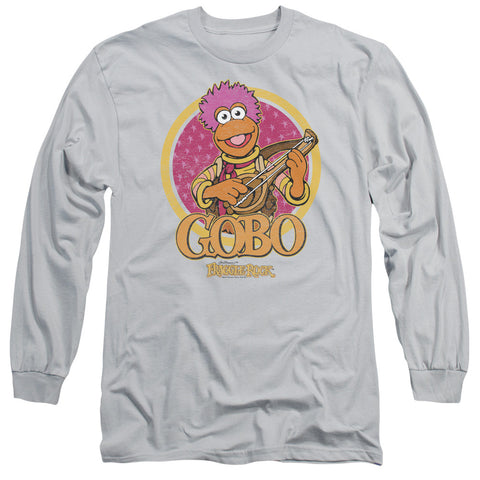 FRAGGLE ROCK/GOBO CIRCLE