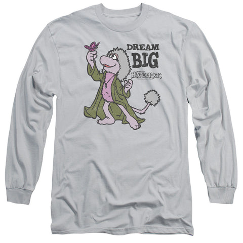 FRAGGLE ROCK/DREAM BIG