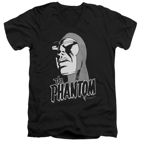Phantom Inked