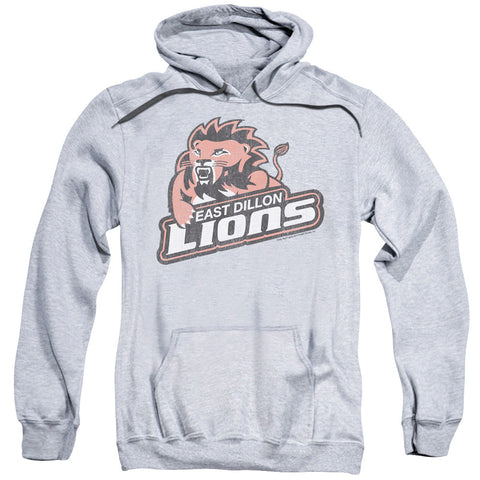 FRIDAY NIGHT LTS/EAST DILLION LIONS
