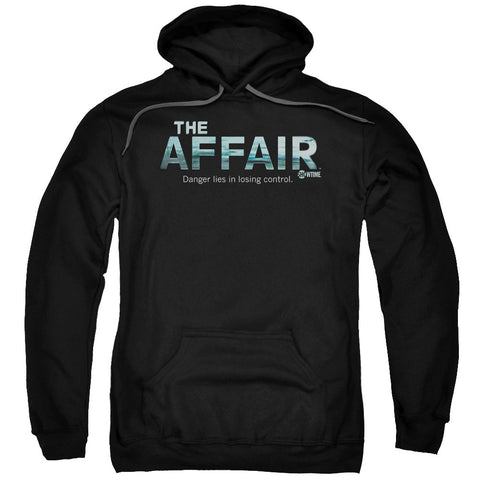 AFFAIR/OCEAN LOGO