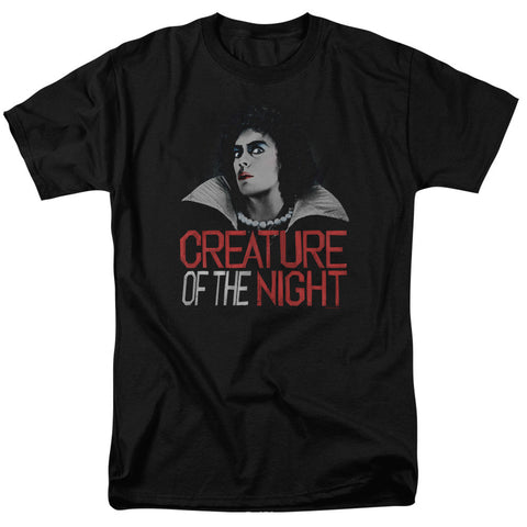 ROCKY HORROR PICTURE SHOW/CREATURE OF THE NIGHT