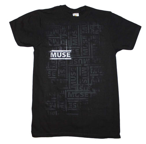 Muse Repeat