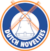Affiliate Dutch Novelties