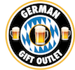 Affiliate German Gift Outlet