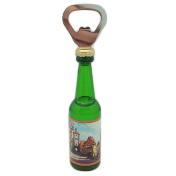 Oktoberfest Party Magnetic Bottle Openers Rothenberg - GermanGiftOutlet.com  - 1