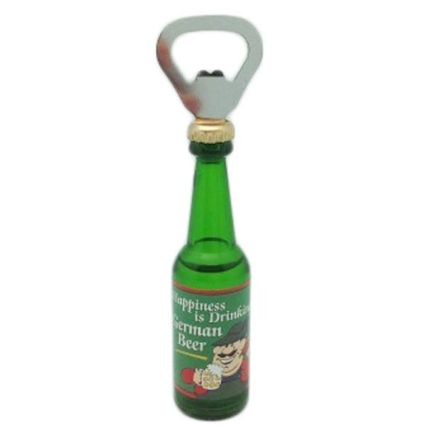 Oktoberfest Magnetic Bottle Openers German Beer - GermanGiftOutlet.com  - 1