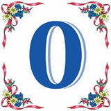 German House Numbers Tile - GermanGiftOutlet.com  - 10