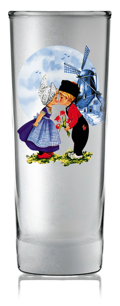 Dutch Gift Shooter: Dutch Kiss Frosted - GermanGiftOutlet.com