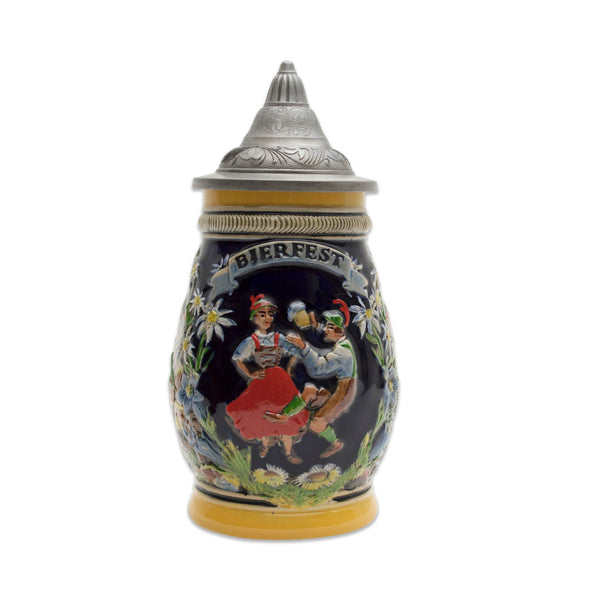 www.germangiftoutlet.com german beer steins