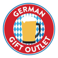 GermanGiftOutlet