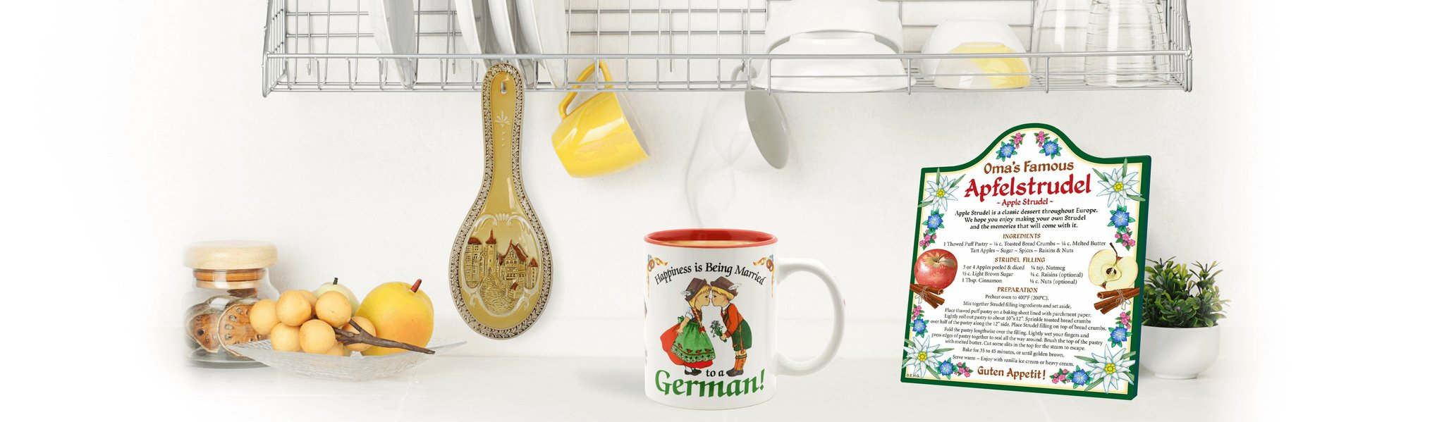 https://www.germangiftoutlet.com/collections/german-shoppe