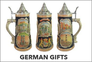 German Gifts