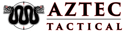 Aztec Tactical