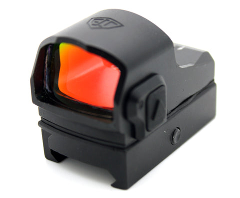Rival Mini Red Dot Sight