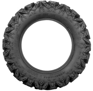 Rip Saw RT Tire