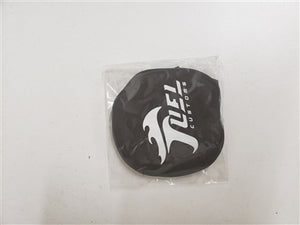 Filterwear for 54/58mm BilletThrottle body intake