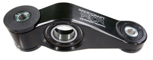 Carrier Bearing - Polaris General GEN 3 - Warranty Killer Performance