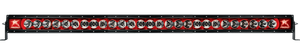 Rigid Industries Radiance Lightbar