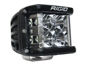 Rigid Industries D-SS Side Shooter Pro | Flood