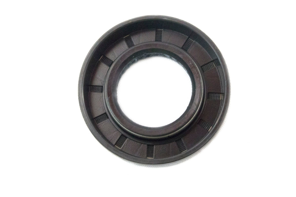 Polaris RZR 800 Transmission Oil Seal
