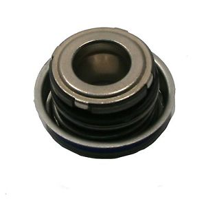 Polaris Sportsman Water Pump Mechanical Seal