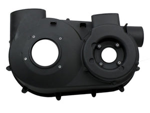 Can Am Maverick X3 Belt Box Variator Cover - Warranty Killer Performance