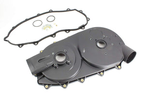 Can Am Belt Box CVT Backplate Kit (Plate, Bolts & Gaskets)