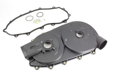 Clutch Gaskets