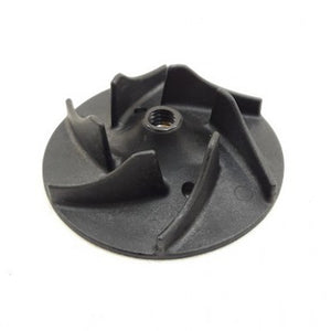 Can Am Water Pump Plastic Impeller - Warranty Killer Performance