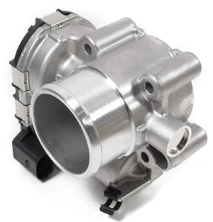 Can Am Throttle Body