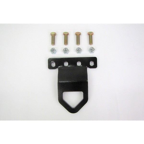 Front Tow Hook for Polaris RZR 1000 XP
