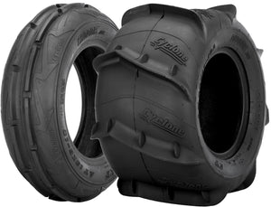 Cyclone Tire