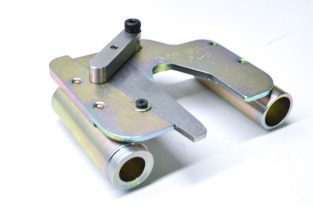 Can Am Camshaft Timing Chain Tool