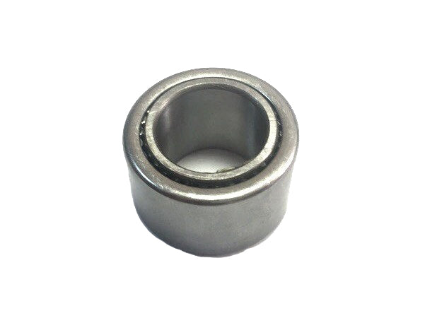 Can Am Needle Bearing
