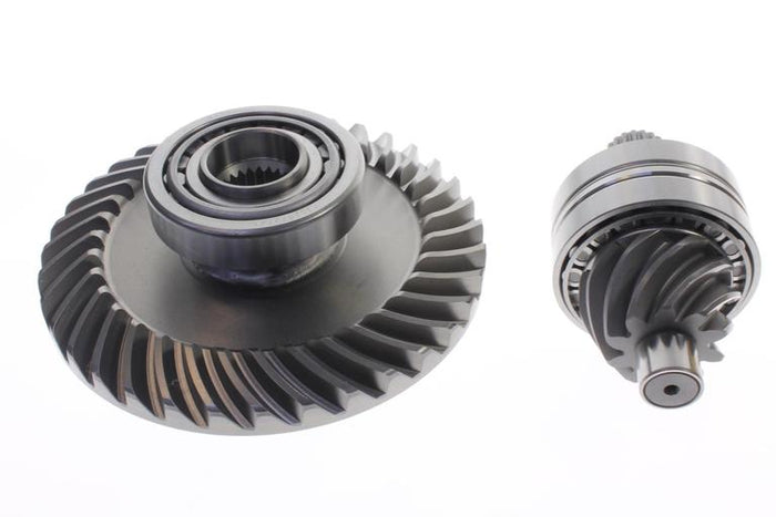 Can Am Outlander XMR Rear Differential Ring & Pinion Gear Set