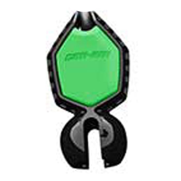 Can Am Green Key RFID
