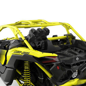 2020+ Can Am Maverick X3 Snorkel Kit