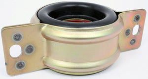 Polaris Prop Shaft Carrier Bearing