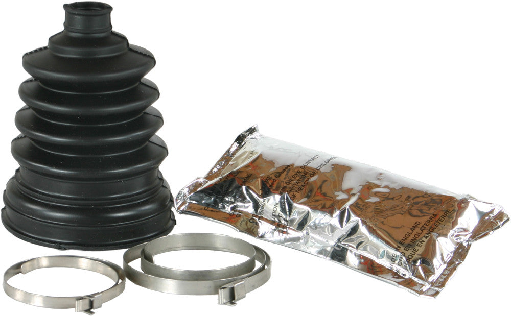CV Universal Axle Fast Boot Kit