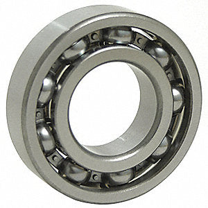 Premium Bearing OEM Replacement