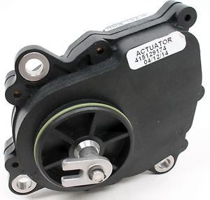 Can Am Actuator - Warranty Killer Performance