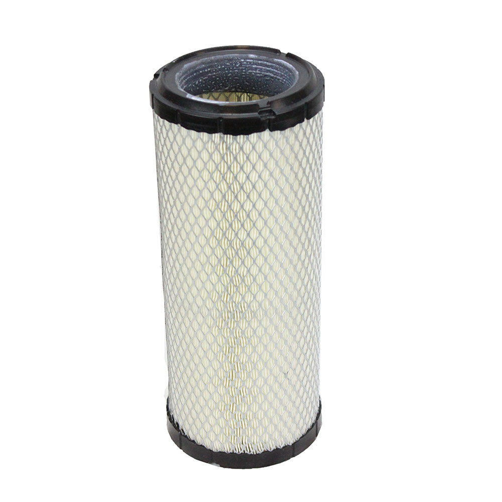 Can Am Air Filter Kit - Warranty Killer Performance